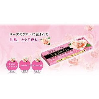 Kracie Rose Fuwarinka Gum
