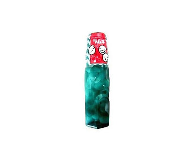 Mini Ramune Bottle Candy