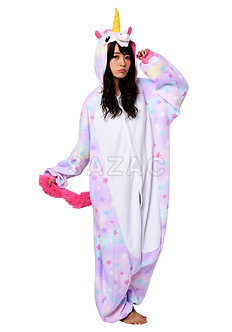 Kigurumi Onesie Dreamy Unicorn