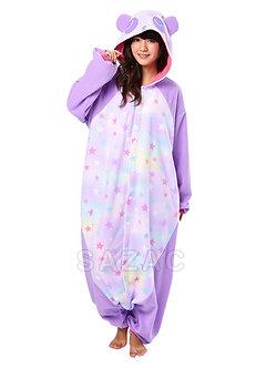 Kigurumi Onesie Dreamy Panda