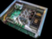 DAC部_アナログ部_電源部1.jpg