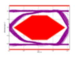 R2S_Mass_Plus Eye.png