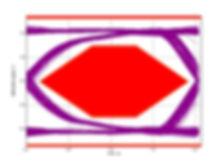 STC-D_Eye.jpg
