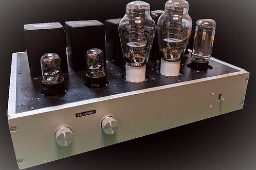 PAU-300BS Power Amp
