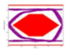 Cable_Eye.jpg
