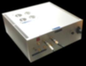 EQ-02b Phonoelualizer Amp