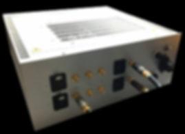 HLD-2.0b Low Gain Hybrid Line Driver