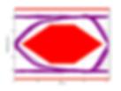 Eye_STC.png