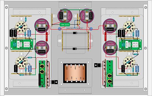 Parts Layout Image.jpg