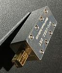 NFU-USB2.0R/T