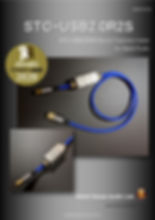 STC-USB2.0R2Sパンフレット表紙.jpg