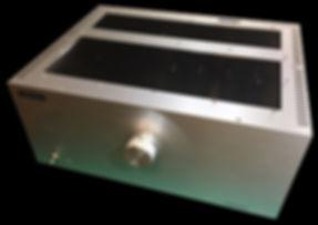 EL34PP Power Amp
