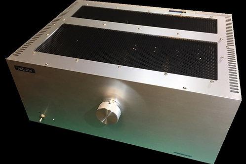 PAU-01a EL34(6CA7)  PP Power Amp