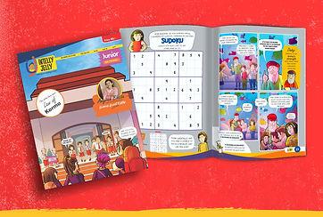 Open Junior Book.jpg