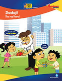 Dadaji The Real Hero.jpg