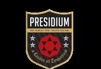 presidium.png
