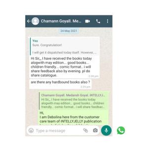 Web Testimonial Whatsapp 1.jpg