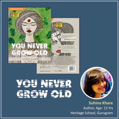 Published Author Creative 1.jpg