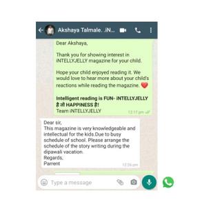 Web Testimonial Whatsapp 3.jpg