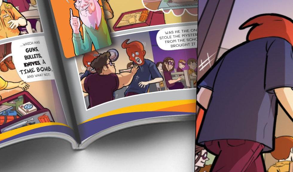 1.Open magazine_comic scripts.jpg
