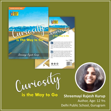 Published Author Creative 7.jpg