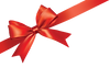 ribbon_PNG1542.png