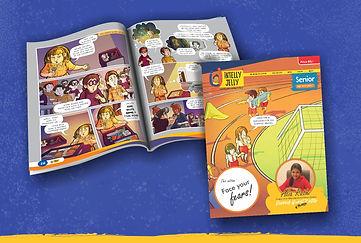 Open Senior Book.jpg