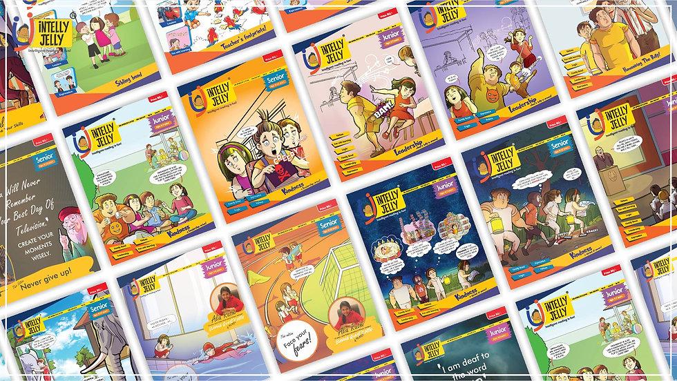 Magzine Banner 2.jpg