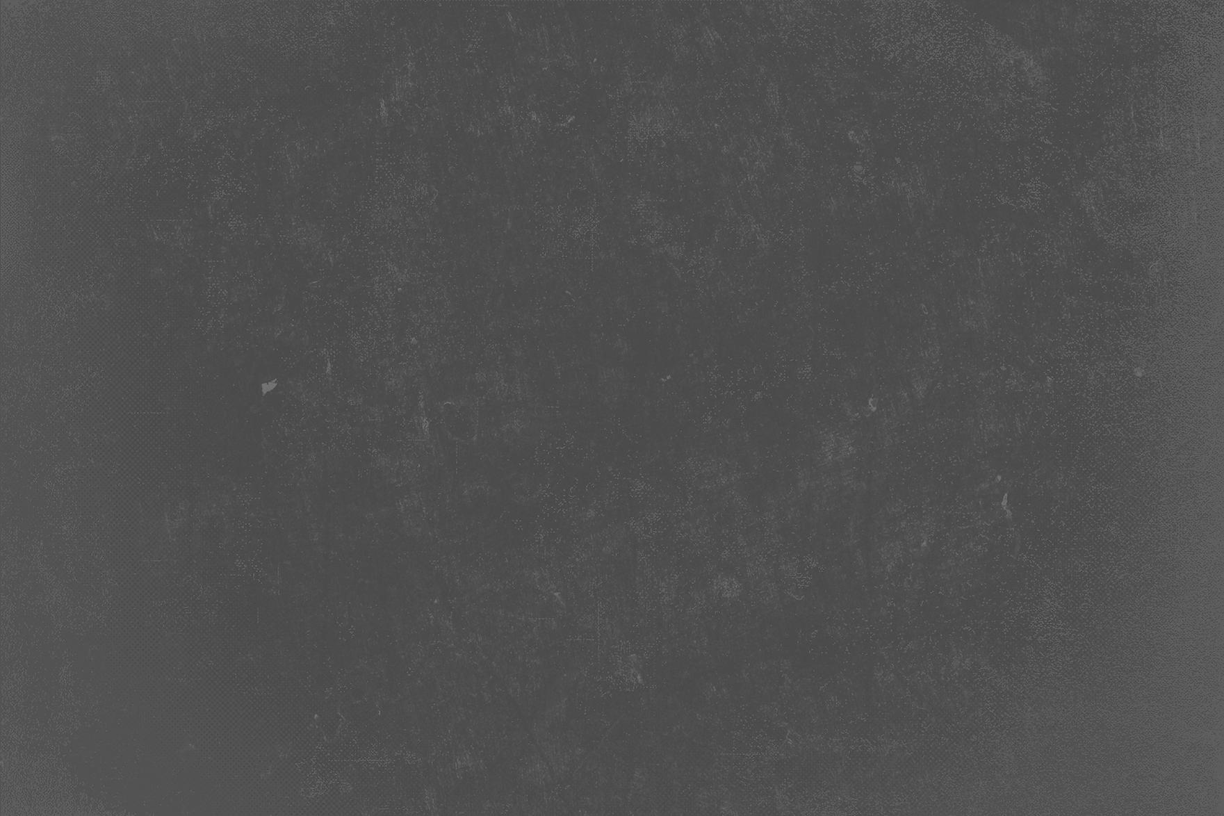 Transparent Texture_edited_edited_edited