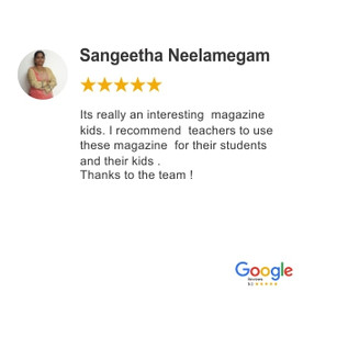 Web Testimonial Google 2.jpg
