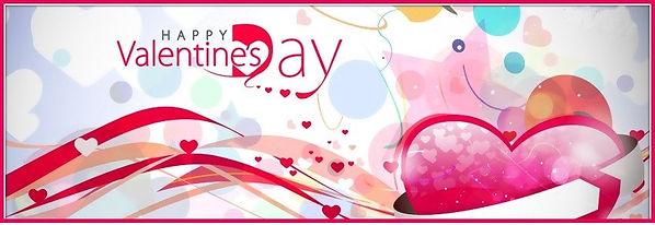 beautiful-facebook-cover-design-valentin