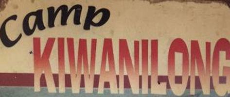 KiwanalongPosterweb.jpg