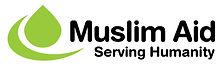 MUSLIM-AID-LOGO (1).jpg