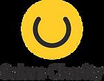 logo_salam_charity_vert_blktxt.png