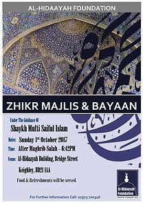 Zhikr Majlis Poster-1.jpg