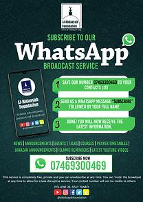 whatsapp broadcast list-1.png