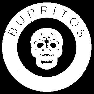 Logo Burritos Blanco.png