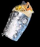 burrito 2.tif