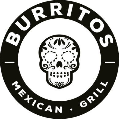 logo burritosperro.png