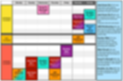Martial Arts Schedule_New.png