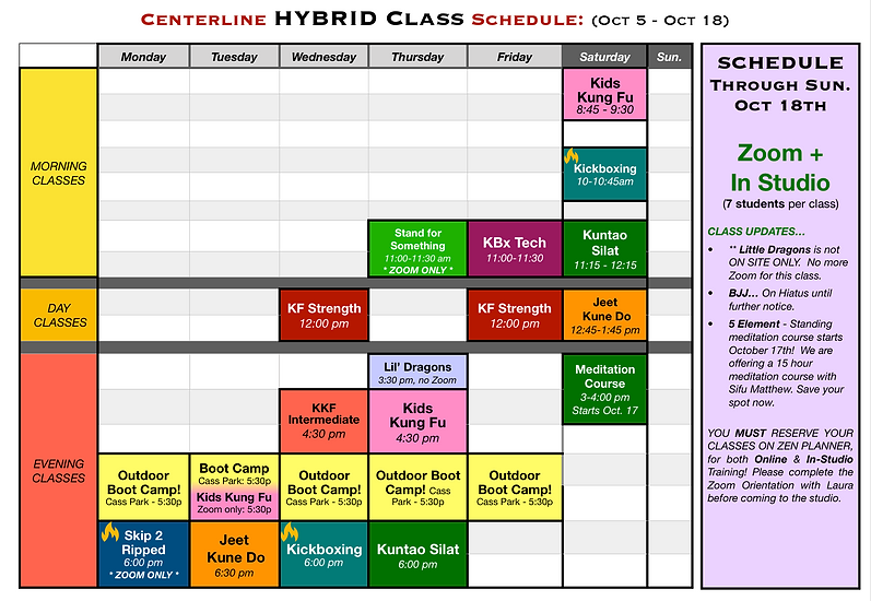Oct 5 Sched.png