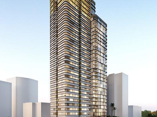 $500 million rejuvenation for key Western Sydney centres
