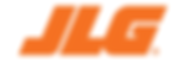 JLG Logo.png