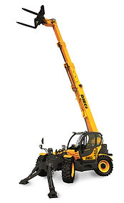 Access Hire EWP Access Equipment Rental Elevated Telehandlers