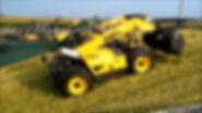Agi Farmer 30.9.jpg