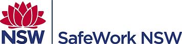 Safework NSW.png