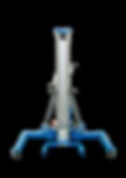 SLA-10_0561_Wise-Base_Cutout.png