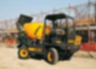 truck-mixer_059.jpg