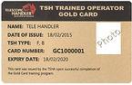 TSHA Gold Card.jpg