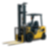 Cat-2.5T-Forklift-right.png